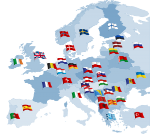 european_map_current-300x269